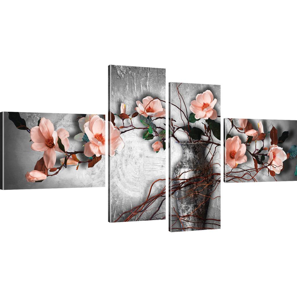 Xxl schlafzimmer bilder: walltastic autozimmer xxl neues design ...