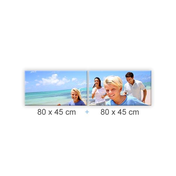 Ihr-Foto-auf-Leinwand-Wunschmotiv-SOFORT-ONLINE-VORSCHAU-Bilder-Druck-Bild