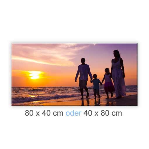 Ihr-Bild-auf-Leinwand-eigenes-Foto-Wunschmotiv-Kunstdruck-Wandbild-Geschenkidee